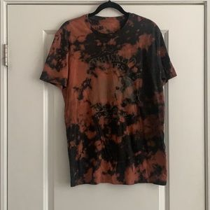 Lucky Brand Vintage T Shirt